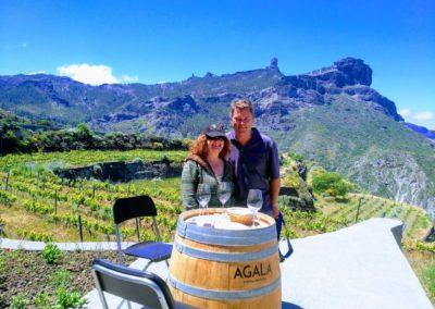 the_summit_360_summit wine tasting tejeda